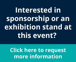 NI+ ROI Sponsorship and Exhibition Advert.png